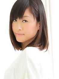 Japan Model  Sakura Ito